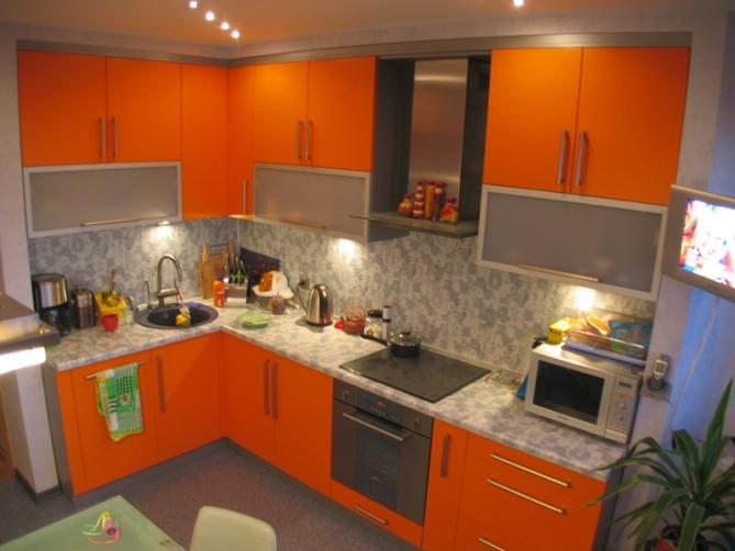 Ремонт посудомоечных машин зеленоград 1